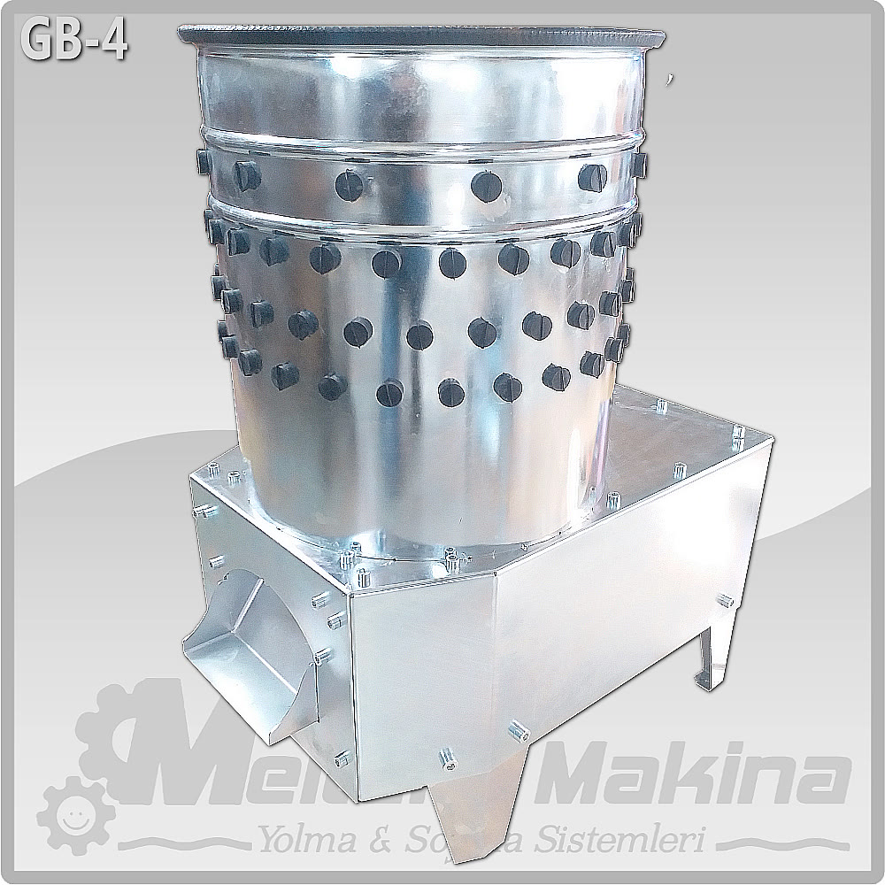 meltem gb4